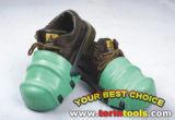 Plastic Knee/Shin/Instep Guards (SRA0203)