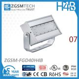 40W LED Flood Light with Philips Lumileds 3030 Chips