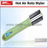 Hot Air Roto Hair Styler / Brush (HT-905)