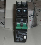 Earth Leakage Circuit Breakers Cbi ELCB (QA17C)