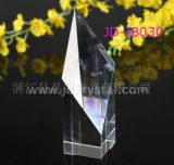 Glass Trophy (JD-JB-008)