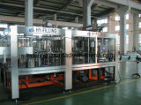 Automatic Water Bottling Machine From Hy-Filling