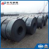 Hot Rolled Steel Strip in GB Standard