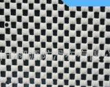 PVC Foamed Rug Non Slip Mat Eco-Friendly Rug Pads