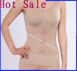 Far Infrared Healthy Bustier Corset Suit Slimming Shapewear Underwear