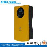 2200W Solar Pump Inverter for Irrigation System (SGY2200H)