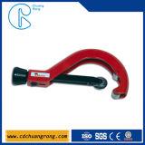 Plastic Pipe Cutter Tool
