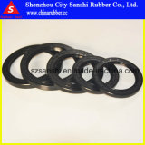Factory Supply Hydraulic Oil Seal