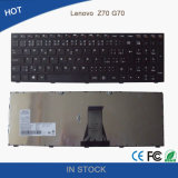Computer Parts/Laptop Keyboard for Lenovo B50-30 G50-30 G50-45 G50-70