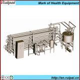 Food Machine Pipe Sterilizer Tgs1500