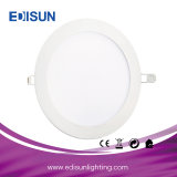 18W SMD2835 Round Ceiling Panel LED Light