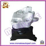 Auto Rubber Spare Parts for Acura Csx Engine Motor Mounting (50820-SNG-J02)