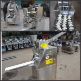 Hot Sale Cheap Price Commercial Small Samosa Machine