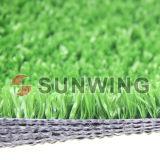 UV Resistance Indoor Football Artificial Grass