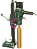 Core Drill Machine (SZJ058008-CF04-90) with Safety Clutch and Overload Switch
