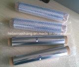 30cm Wide Kitchen Use Aluminum Foil Paper