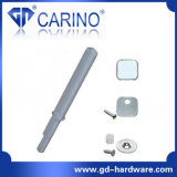 Plastic Soft Close Damper for Cabinet Doors (W575)