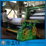1092mm Jumbo Roll Office A4 Copy Paper, Writing Paper, Notebook Paper Making Machine