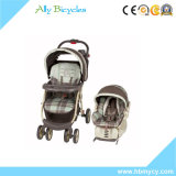 2017 Good Quality Stroller for Taking Babies