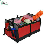 Car Trunk Storage Box (YSC000-033)