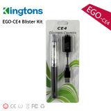 High Quality EGO Ce4 Starter Kit with Blister Kit