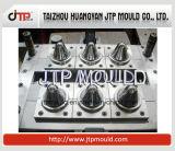Pet Preform Bottle Mould Injection Mould