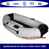 Bestyear Inflatable Boat of Sf200
