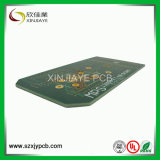 Blank PCB Boards with Factory Price