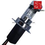 12V/24V 35W/50W HID Xenon Lamp H4 H/L Bixenon Super Bright for Car Headlight