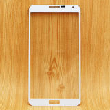 Original Glass Screen for Samsung Note 3 N9000