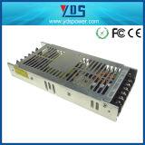 5V 40A Slim Size Switching Power Supply