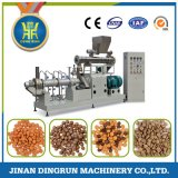 animal food pellet making machine