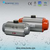 Pneumatic Actuator for Butterfly Valve, Ball Valve