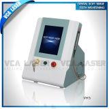 CE Approved 7W Dental Laser
