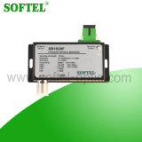 Made in China Sc/APC FC/APC Mini FTTH Optical Receivers