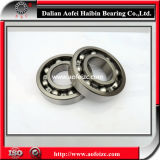 Top Quality Chinese Bearing Deep Groove Ball Bearing 6321 (105*225*49mm)