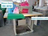 Ultrasonic Sealing Machine for Non-Woven Shopping Bag