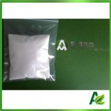 High Purity Synthetic Capsaicin Nonivamide 99%