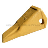 9W2451 Bucket Teeth for Caterpillar