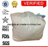 High Quality Toremifene Citrate Fareston Steroid Powder
