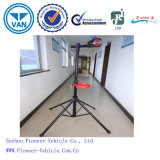 Strong and Durable Bike Repair Stand
