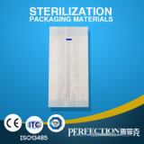 Medical Sterilization Packaging Paper Pouch/Bag