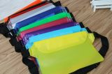 Waterproof Pouch with Waist Strap Bag Case for Beach, Swimming, Boating, etc