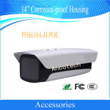 Dahua Security Camera 14 Corrosion-Proof with Poe Housing (PFH610A-H-POE)