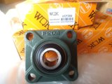 Wqk Pillow Block Bearing Ucf204