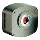 Bestscope Buc4 Cooled Class I High Sensitive Series CCD Digital Cameras