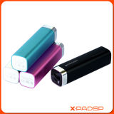 External Mini Emergency USB Portable Mobile Power