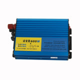 Modified Sine Wave Power Inverter (Square wave power DC to AC Power Inverter) for 75W,100W,150W,200W,300W,400W,500W,600W,800W,1000W,1100W,1300W and 1800W