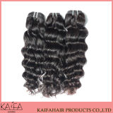 Remy Hair Extension 100% Brazilian Human Hair (KF174)