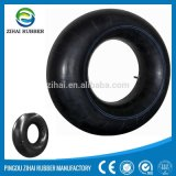 Butyl Tire Inner Tubes for Agricultural Tractor